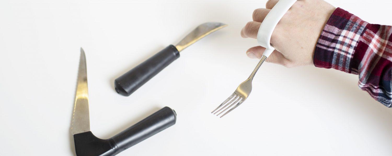 Artilujios cocina