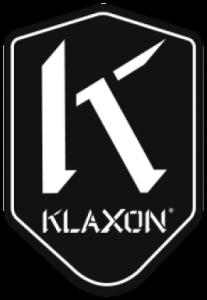 Servicio Técnico Klaxon Donostia San sebastian