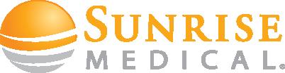 Servicio Técnico Sunrise Medical San Sebastian Donostia